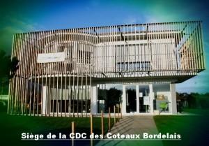 00a1 CDC siège1