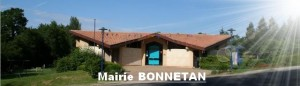 00a1 Mairie Bonnetan 1