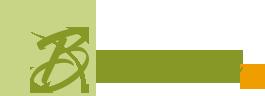 logo Bonnetan
