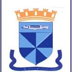 Logo bonnetan1