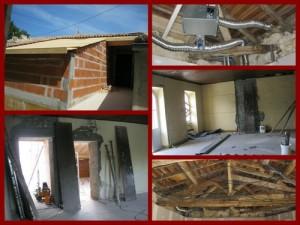 MA01 rénovation et constructeur500