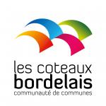 logo_cdc_cartouche