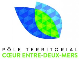 PTCE2M Logo
