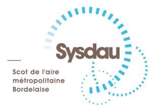 SYSDAU Logo