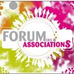 VA Forum des associations