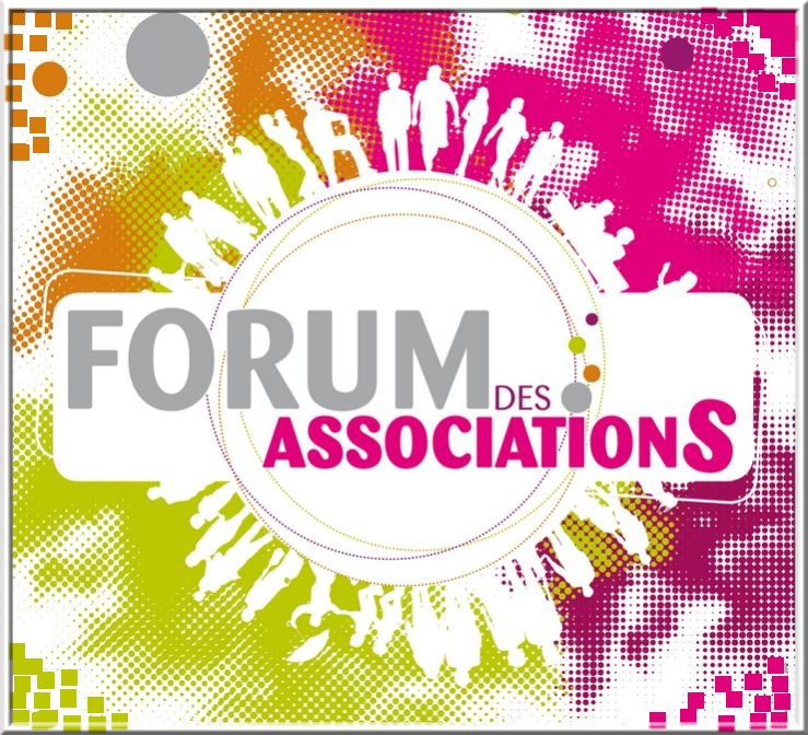 VA Forum des associations