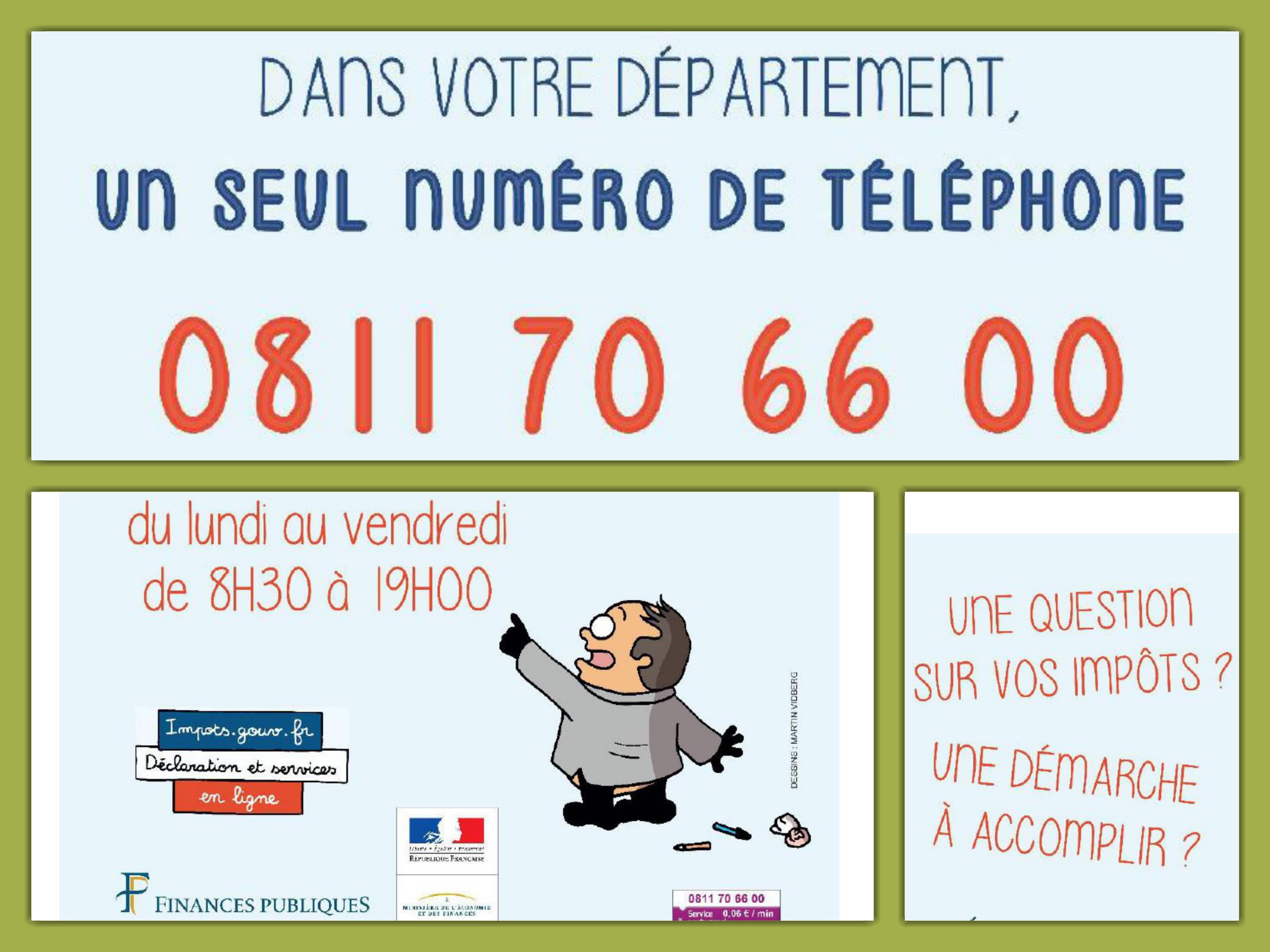 DRFI33 numéro appel 0811706600 -min