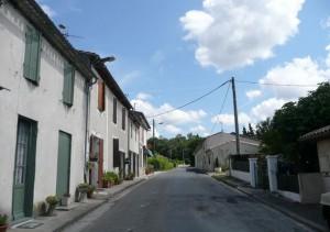 I161020 travaux rue de la Merci