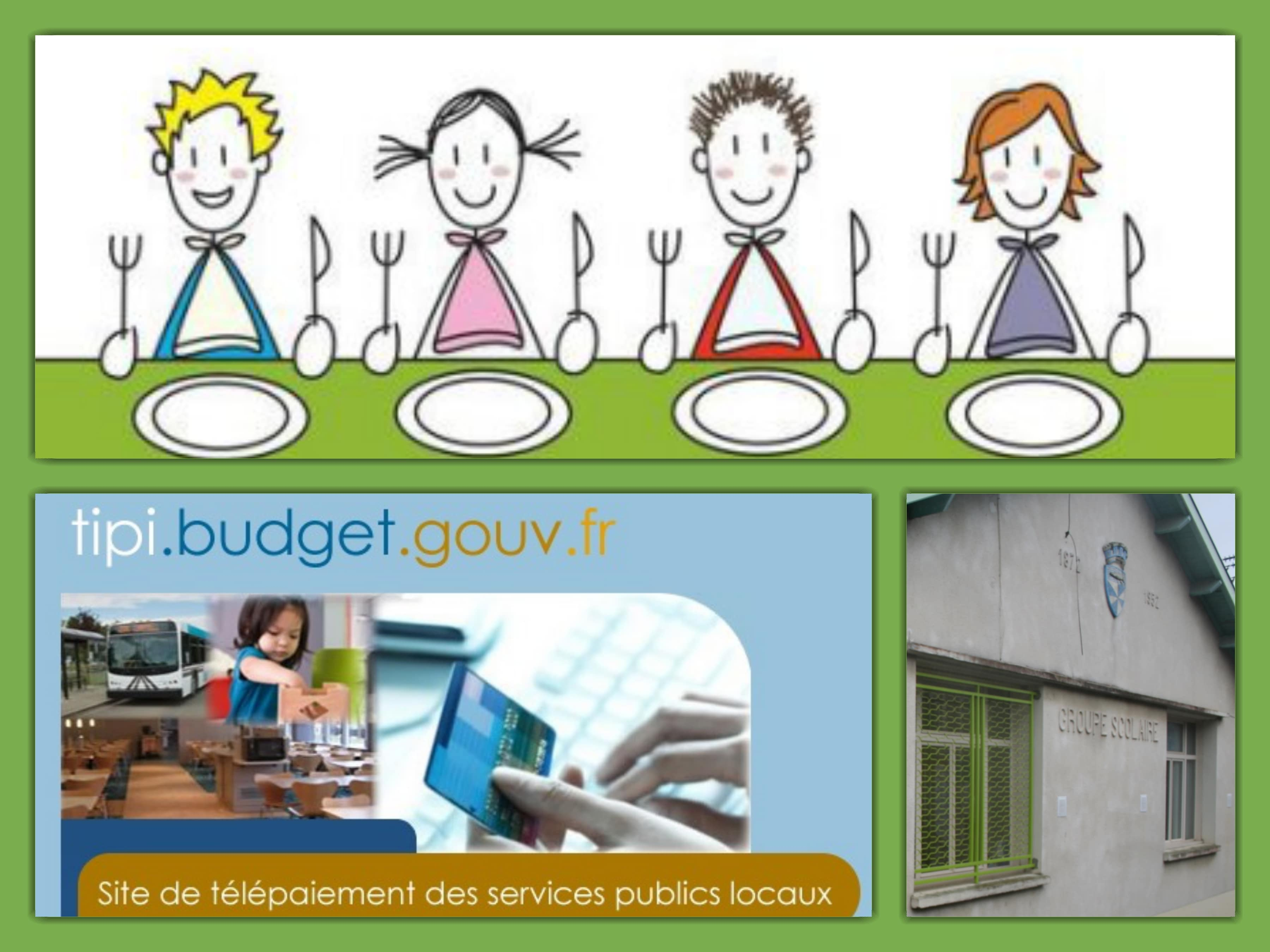 2016-10-30 Cantien Paiement TIPI-min