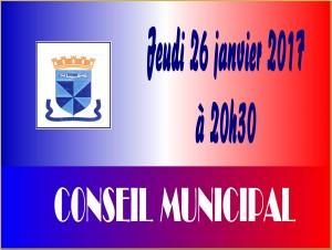 CM170126 Conseil Municipal-min